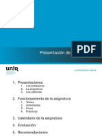 Presentacion21_rev0419