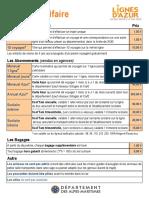 dpt06-transports_gamme-tarifaire