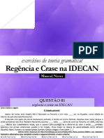 regenciaecras151103164903-lva1-app6892