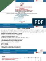 BLOQUE II - EJERCICIO N°1 (GA-4)-