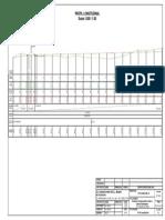 PL1_Profil longitudinal