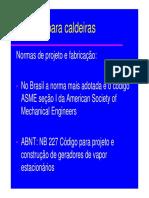 Normas_caldeiras