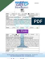 Publicable Informa 18-Marzo-11 - Matutino