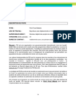 TDRs-Point-focal-Malaria-PSI