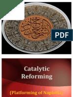 jawad reforming