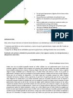 Guía I Ciencias Sociales Séptimo