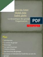 La-dynamique-de-groupe-dans-lorganisation (2)