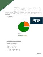 002-Números-racionales-Las-6-operaciones-elementales-001