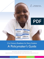 policymakersguide_final
