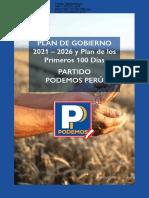 Podemos Peru6