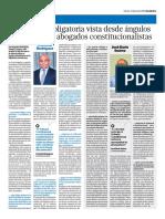 diariolibre General 04_06_2021 8