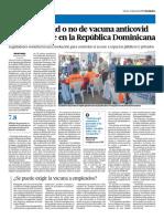 diariolibre General 04_06_2021 6