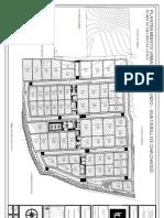 Plano Final Urbanizacion Campo Lindo Chachagui-modelo