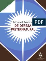 Manual Prático de Defesa Preternatural