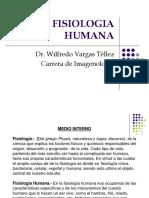 Tema I pdf