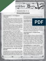 AB197PDF_Aventurischer_Bote_197_Meisterinformationen_LZ_meta