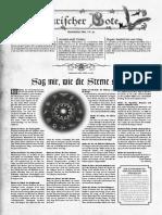 PDF_AventurischerBote194_v4_LZ_meta