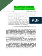 378271821 Les IDE Au Maroc Doc