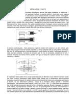 Come si costruiscono i pali -art_pali_fs