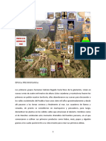 Resumen-historia Del Peru