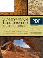 Rick Warren Bible Study Methods Pdf
