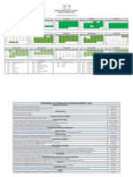 Calendrio Acadmico - 2020.1-2021.1-resoluo 13-21