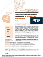 Dialnet-ComportamientoDeEcoladrillosConInclusionDeBiomasas-6775483