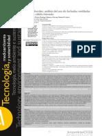 Dialnet-Ecoenvolventes-7229801