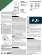 mode-demploi-672108-repulseur-danimaux-multiple-frequence-kemo-m175-pour-linterieurexterieur