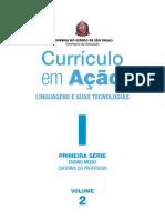 Caderno-do-Professor_1ª-série_2º-bimestre_VERSÃO-PRELIMINAR