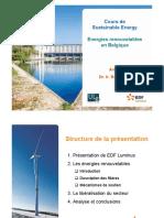 2018-04-Raoul-Nihart-énergies-renouvelables-en-Belgique