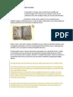 Bíblia de 1500 anos descoberta na Turquia - Paulinismo etc