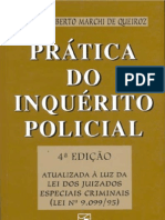 Direito+Processual+Penal+-+Prática+Do+Inquérito+Policial