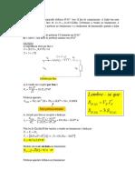 Apostila_Exerc._resolvidos_-_Cap5_EXE