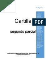 CARTILLA SEGUNDO PARCIAL (2)