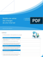 1. Tutos-Cahier-des-charges-Site-FR