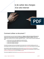 3. exemple-cahier-charges-site-internet