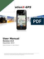 MotionX-GPS-Manual