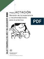 clubdelateta REF 140 Relactacion 1 1
