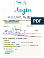 la_cellula_mitosi_e_meiosi