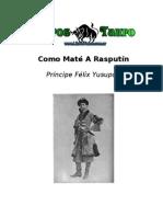 Yusupov,_Felix_-_Como_Mate_A_Rasputin