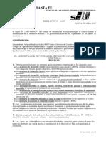 Santa_Fe_Resolucion_144-2007 GEORREF