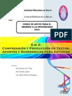 EJE 3_Cartilla de Comprensión y Producción de Tex Tos_2014_DEFINITIVO