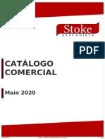 CATALOGO 25-05-20