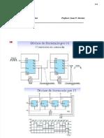 Docdownloader.com PDF Sistemas Digitales Dd 0d73b0c535b38701cc71c3d312ea972b 20