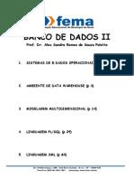 Apostila Banco de Dados (2)