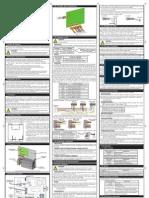 Alard Max Rf Ecp Manual Download