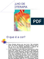 kupdf.net_trabalho-de-cromoterapia