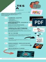 infografia adultes media