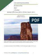 Plano de Curso IFC1-2015-1-v1